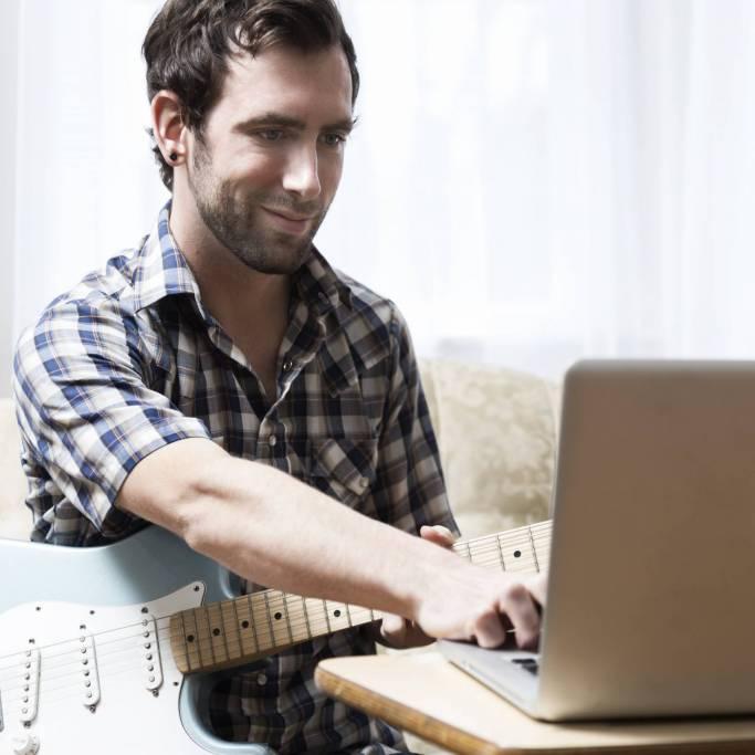 online-guitar-lessons-min